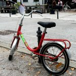 Novo rabljeno kolo – kje dobimo/prodamo kolo